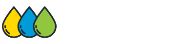 Carpet Cleaning Munnopara