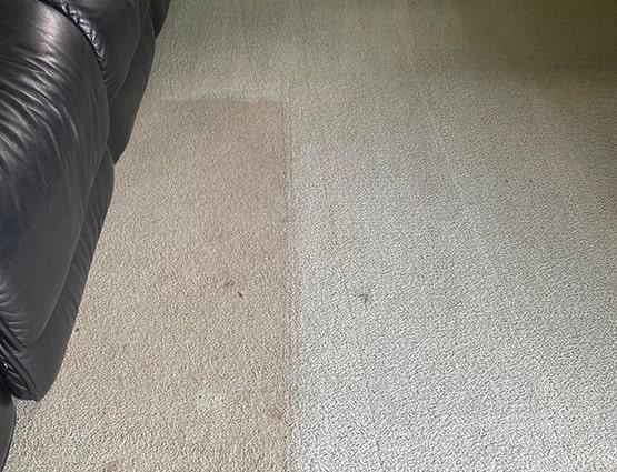Carpet Cleaning Munno Para